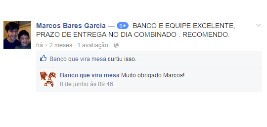 Marcos Bares